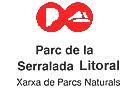 logo_Serralada_Litoral
