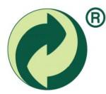 logo-punto-verde
