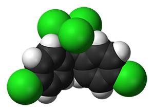 DDT-3D-vdW